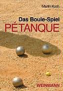 Das_boule_spiel