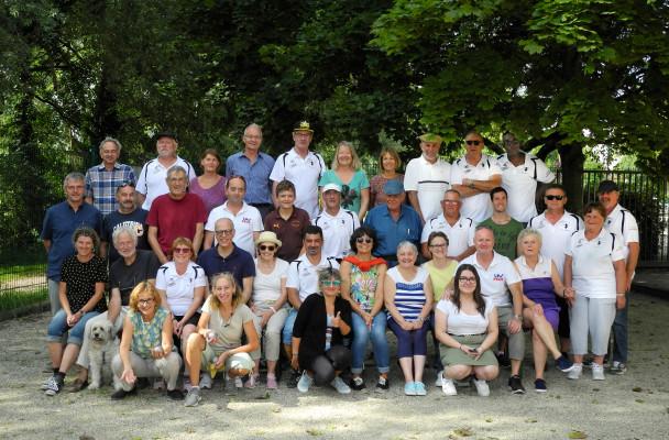 Elsass-Ausflug-Gruppenbild