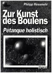 die_kunst_des_boulens_p_tanque_holistisch
